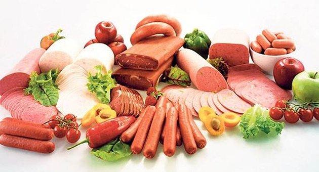 Sigara gibi zararlı 4 gıda açıklandı!