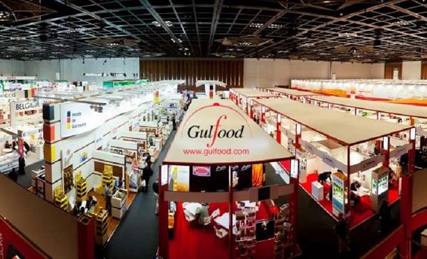 Gulfood 2018, 18 Şubat'ta kapılarını açacak