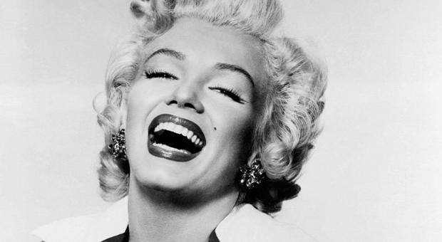 Mutluluk ve enerji veren 5 besine sofralarınızda yer açın!