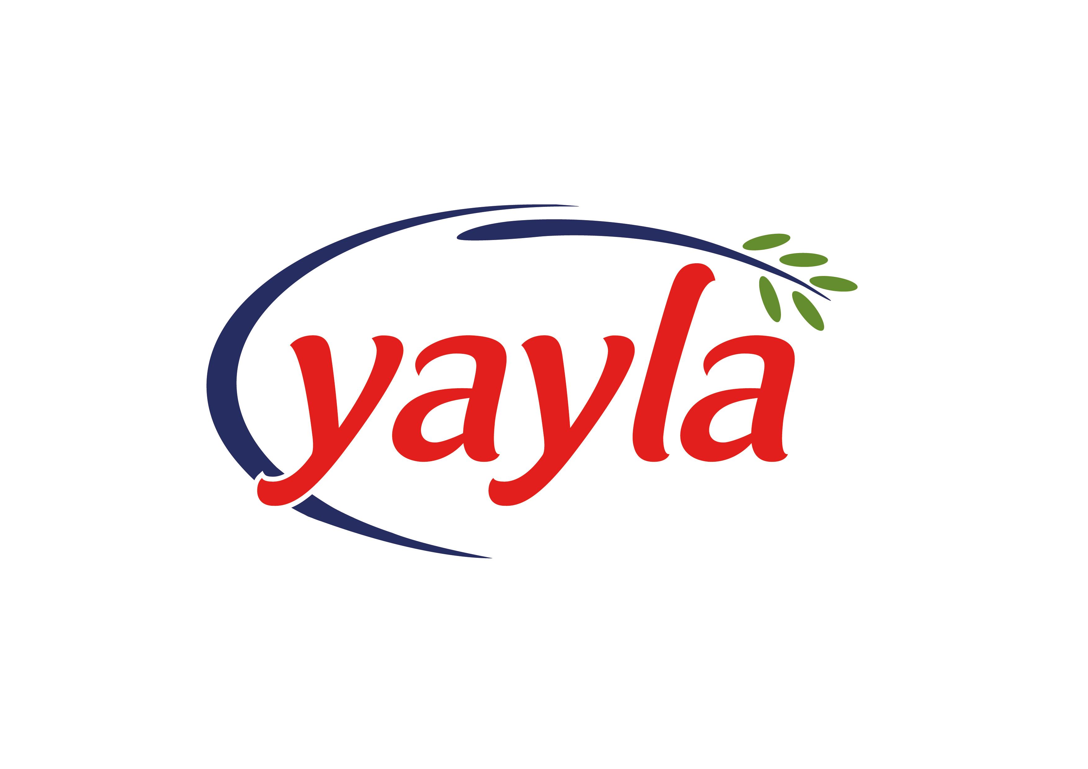 Yayla Bakliyat'tan 97 farklı ürünle enflasyonla mücadeleye tam destek!