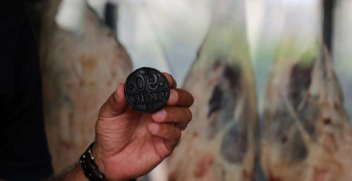 Skandal iddia: Askeriyeye at eti satıldı