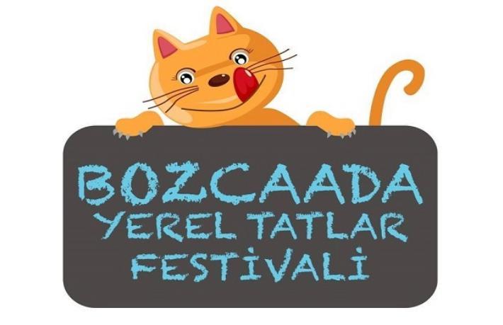Bozcaada Yerel Tatlar Festivali\'ne İstanbul seçimi ertelemesi
