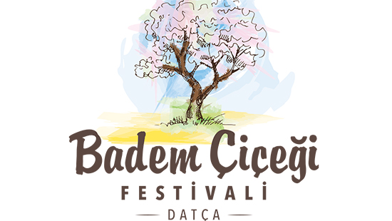 Datça\'da yeni bir festival başlıyor