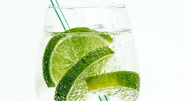 Gazlı içecekler o hastalığa neden oluyor!