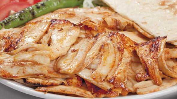 10 liradan ucuz tavuk dönerini tüketmeyin