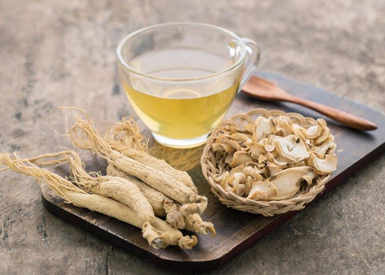 Ginseng nedir? Ginseng faydaları nedir, nasıl kullanılır?