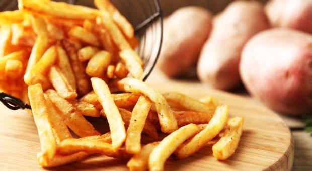 Ünlü fast food zinciri çalışanından şok iddia