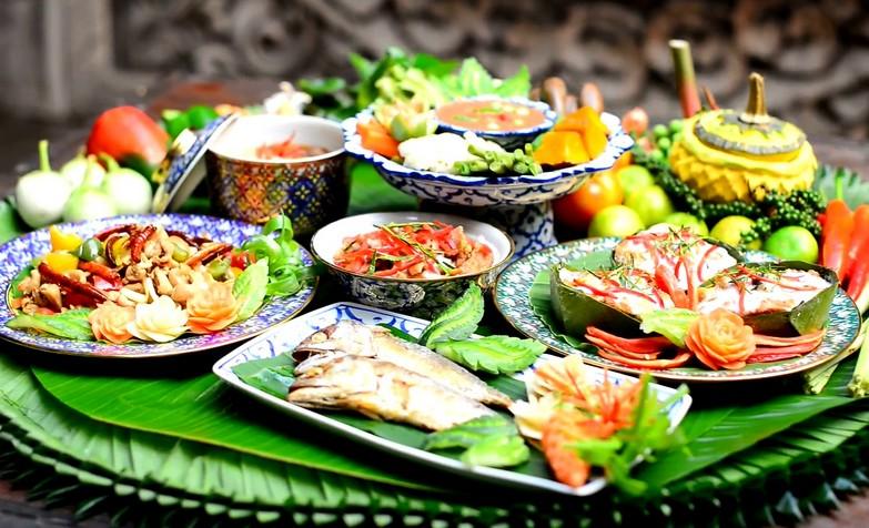Antalya Gastro Alaturka'ya hazırlanıyor