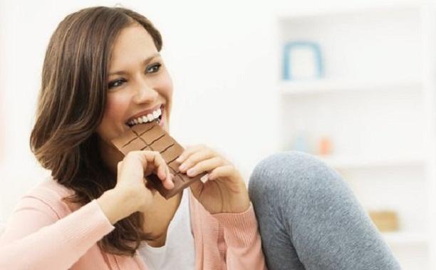 Sizi mutlu hissettirecek 8 besin
