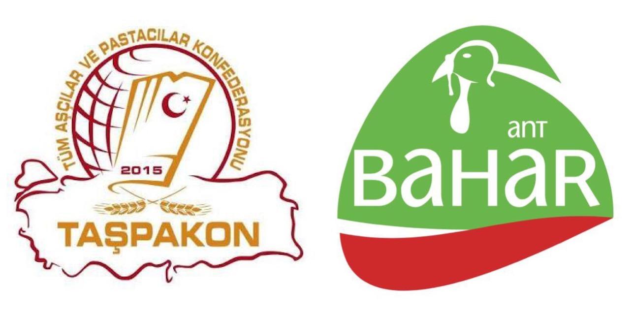 Taşpakon\'un Yeni Ana Sponsoru: BAHAR GRUP