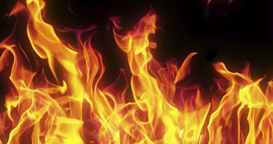 İstanbul\'daki otel yangınında 3 kişi hayatını kaybetti