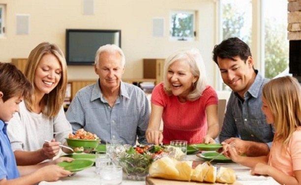 Sağlıklı iftar nasıl olmalı?
