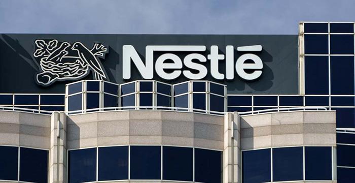 Nestle'den Nutella'ya flaş satış
