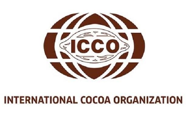 Çikolata pazarı büyüyor, Türkiye'de tüketim Avrupa'nın gerisinde!