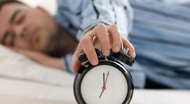 Uyumadan önce tüketmelisiniz
