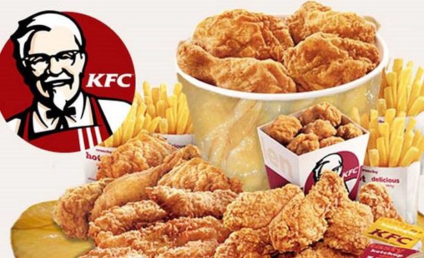 KFC Türkiye satışı resmileşti!