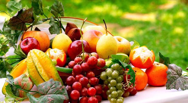 Türkiye yılda ne kadar meyve yiyor?