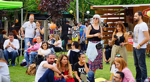 Merakla beklenen festivalin tarihi belirlendi