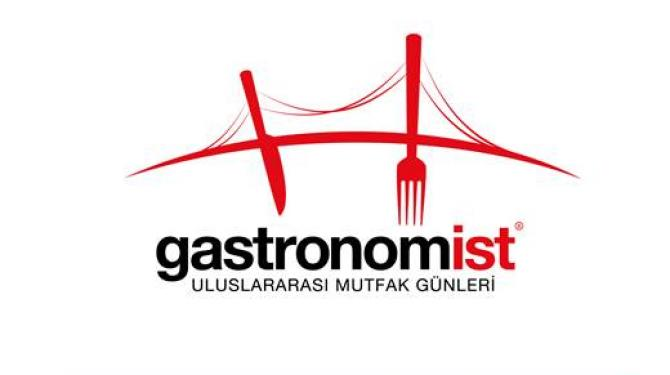 Dünya mutfakları İstanbul\'da buluşuyor
