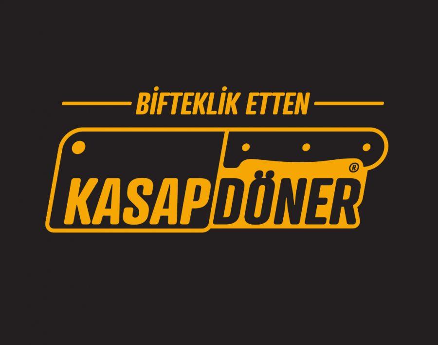 Kasapdöner'den girişimciye yılın son fırsatı!