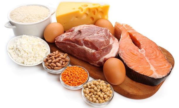 Geleceğin protein kaynakları neler olacak?