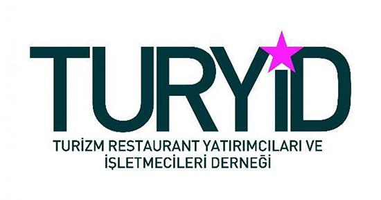 TURYİD, İstanbul\'da \'Global Gastronomi Zirvesi\' düzenliyor