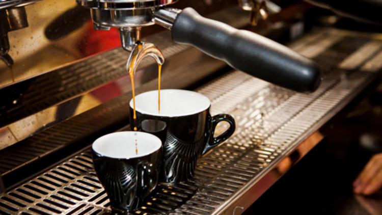 Ünlü kahve zinciriyle ilgili flaş gelişme! Satıldı... Bakın kim aldı