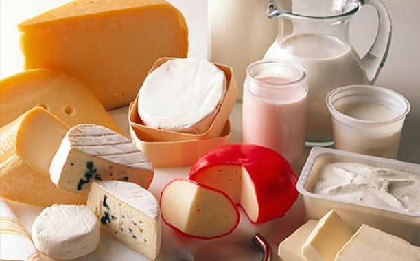 Rusya'dan Türkiye'nin süt ürünleri için kötü haber!