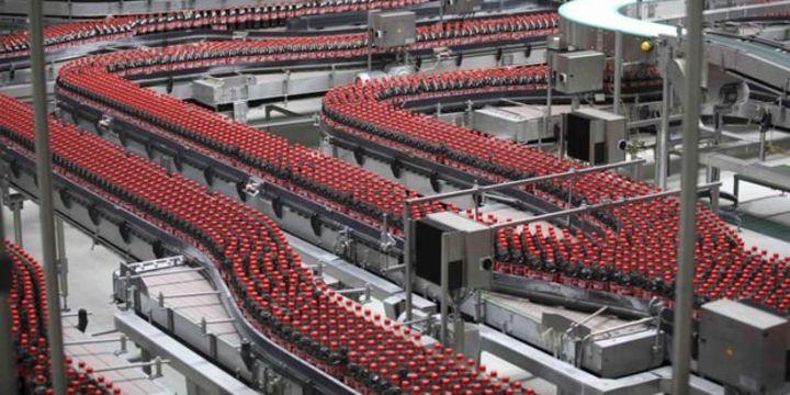 Coca-Cola 10 yıl daha Türkiye'de