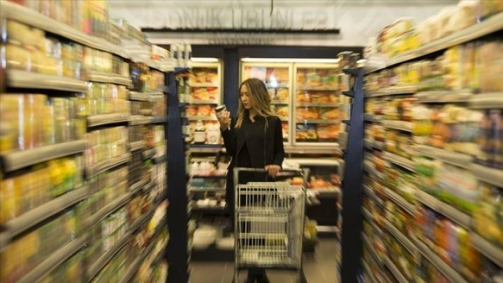 Tarım ve Orman Bakanlığı hileli gıda ürünleri satan firmaları açıkladı!
