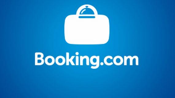 Booking.com\\\'a durdurma kararı!