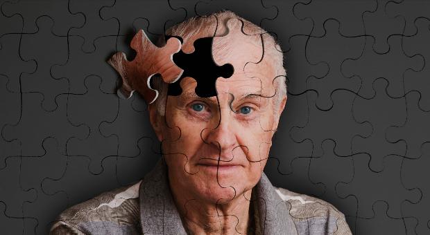 Alzheimer\\\'a neden oluyor