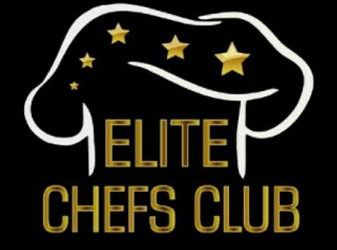 Elite Chefs Club Basın Bildirisi