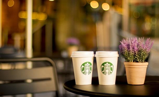 Ünlü kahve zinciri, kahve kupalarına da para alacak!