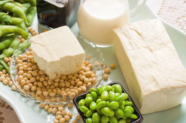 Vegan beslenme ve vegan gıda ürünleri