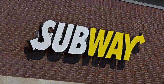 Subway, 500 restoranını kapatıyor