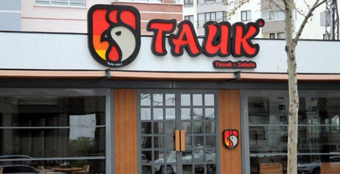 Gizli patronun kim olduğu ortaya çıktı… 5 restoran ve 17 tarla satın almış