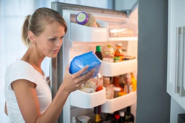 FDA Açıkladı! Gıdaların son tüketim tarihleriyle ilgili bilmeniz gerekenler!
