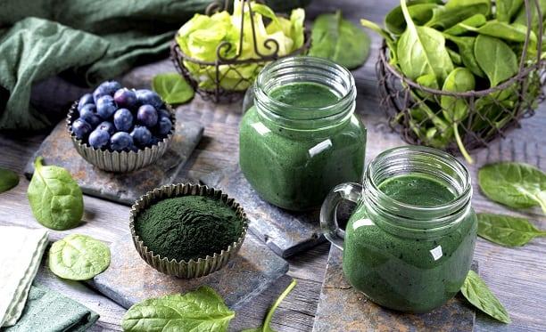 Vegan beslenme ruh sağlığını bozuyor olabilir… Vegan beslenme zararlı mı?