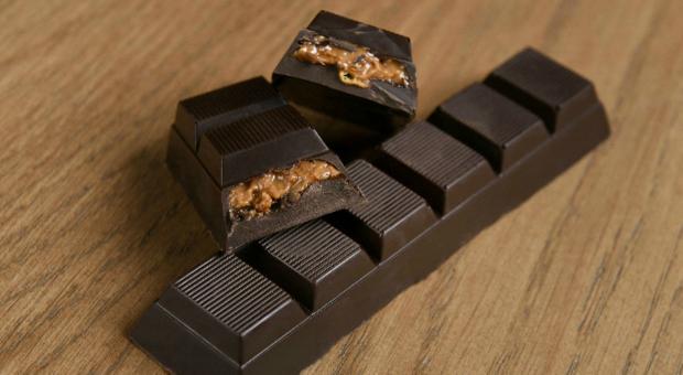 Çikolata severleri üzecek haber