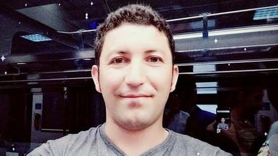 Elektrik akımına kapılan Rixos otel çalışanı hayatını kaybetti