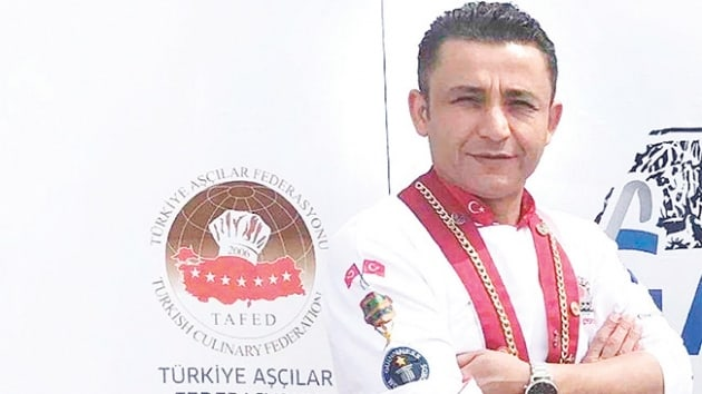 Ankara yazın lezzete doyacak