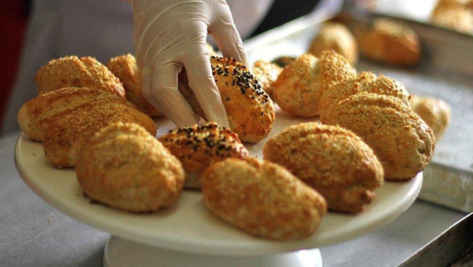 Meclis glutensiz gıda üretimini yerinde inceleyecek