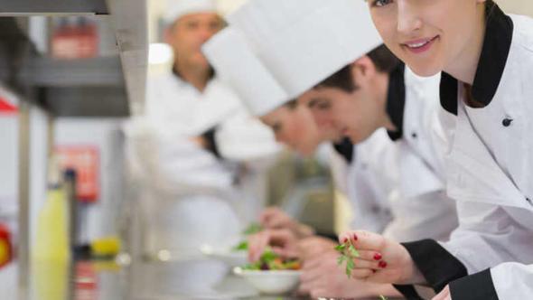 Gastronomi nedir? Gastronomi bölümünün aşçılıktan farkı ne?