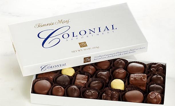 İtalyan Ferrero, Amerikalı şirketi satın aldı
