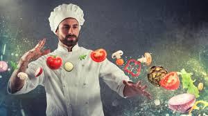Kontenjan artışında Gastronomi zirvede