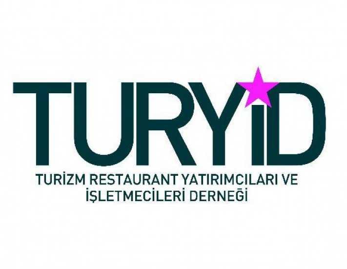Gastronominin devleri İstanbul\'da buluşacak
