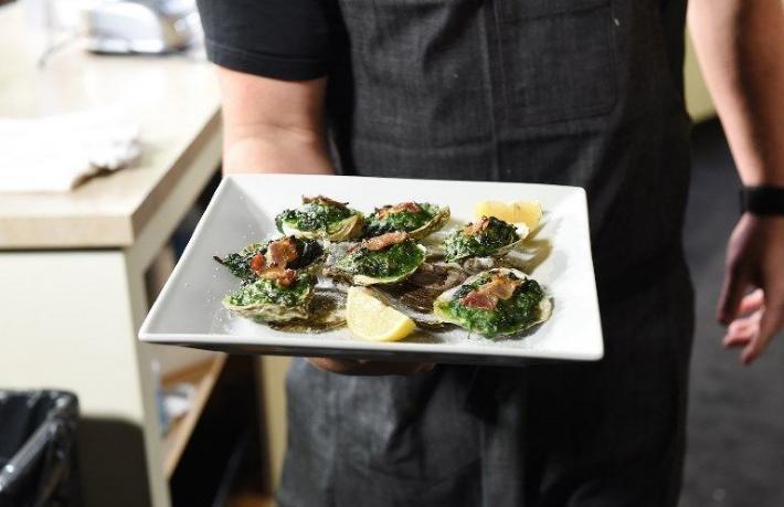 TripAdvisor dünyanın en iyi yeme içme şehirlerini seçti