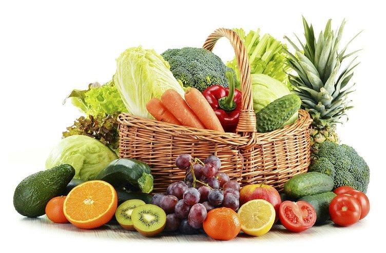 Canan Karatay\'a göre en sağlıklı yemek...
