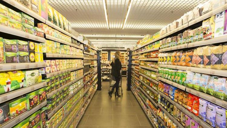 Türk gıda ürünleri Japonya\'da tanıtıldı